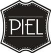 Logo Studio Piel