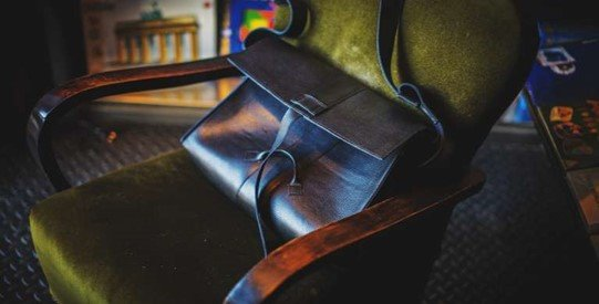 torba-skorzana-meska-Studio-Piel.jpg